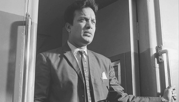 Uttam Kumar: The life of a hero from a common man