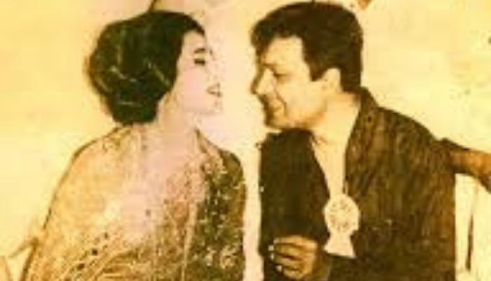 Uttam Kumar: The eternal pair of Bengali Cinema