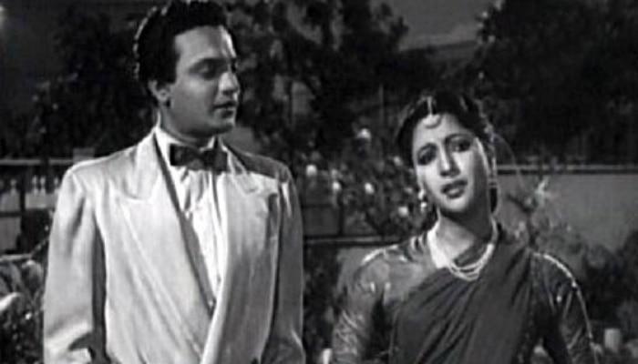 Uttam Kumar: The break of the pair