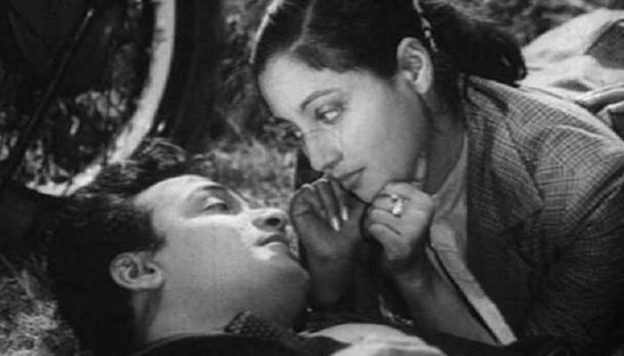 Uttam Kumar: He considered that Suchitra Sen was a bigger Star