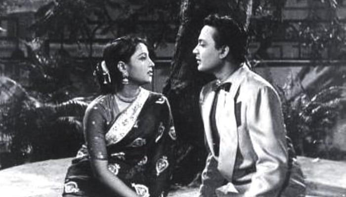 Uttam Kumar: Ladies used to follow the style statement of Suchitra Sen
