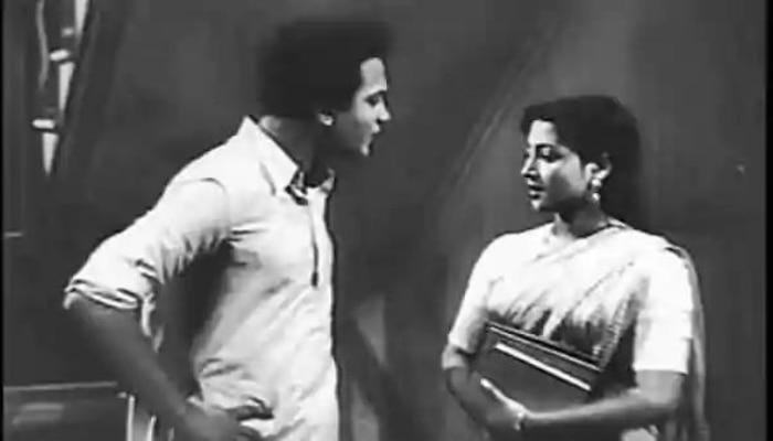 Uttam Kumar: The evergreen romantic hero heroine of Bengali Cinema