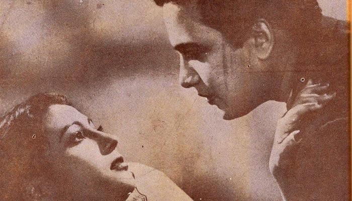 Uttam Kumar: Uttam Kumar Suchitra Sen was the first couple of Bengali Cinema
