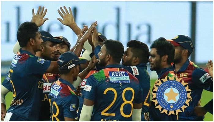 India vs Sri Lanka 3rd T20I: কলম্বোয় Hasaranga ঝড়, ভারত গুটিয়ে গেল ৮১ রানে!