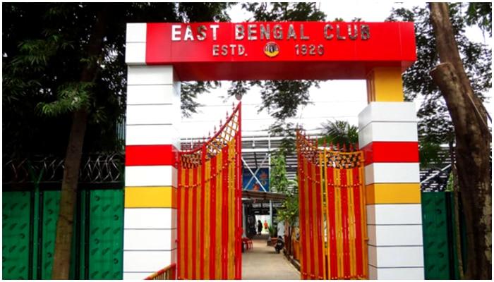 East Bengal: চুক্তি জট কাটাতে এবার আইনজীবী নিয়োগ করল ইস্টবেঙ্গল