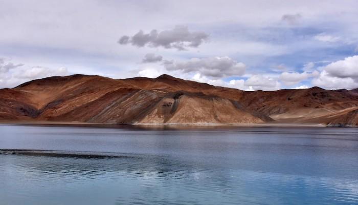 Ladakh standoff: লাদাখ ইস্যুতে ফের মুখোমুখি India-China, ৯ ঘন্টার বৈঠকে খোঁজ সমাধানের