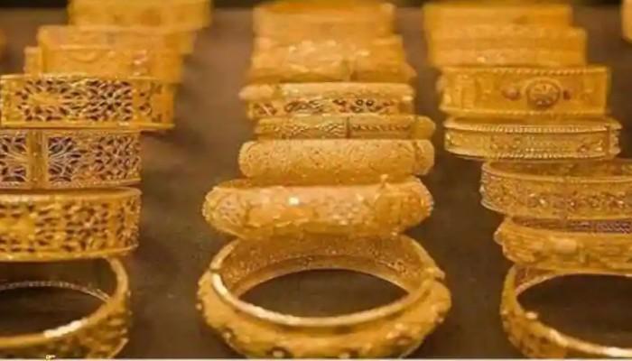 gold demand increased 19.2 per cent: ভারতের সোনার চাহিদা ১৯.২ শতাংশ বেড়েছে