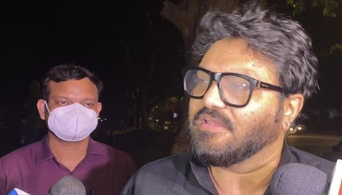 রাজনীতি ছাড়লেও সাংসদ থাকছি, ঘোষণা Babul-র, ছাড়ছেন বাংলো ও কেন্দ্রীয় নিরাপত্তা