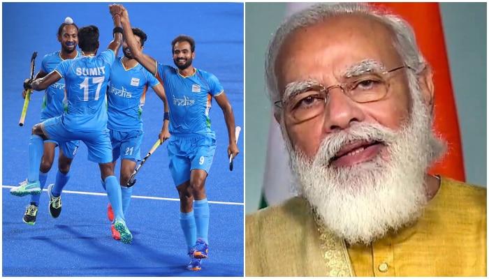 PM Modi: 'জেতা-হারা জীবনেরই অঙ্গ'! টুইট মনপ্রীতদের জন্য 'গর্বিত' প্রধানমন্ত্রীর