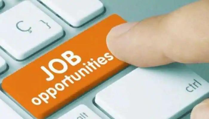 Educational Qualification for Senior Executive Post