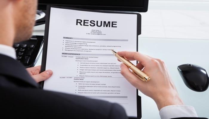 NTPC Recruitment News