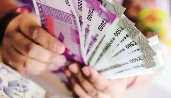 High Return Scheme by India Post