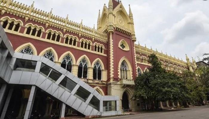 PAC:  'মামলাটি গ্রহণযোগ্য নয়', হাইকোর্টে হলফনামা বিধানসভার স্পিকারের