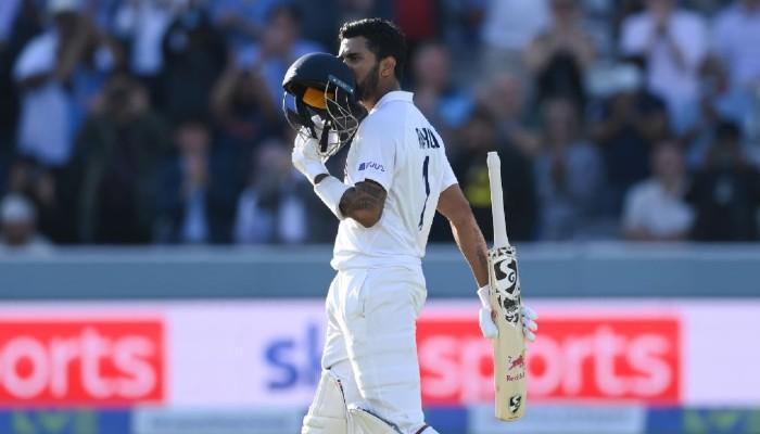 India vs England 2nd Test: প্রথম দিনেই সেঞ্চুরি KL Rahul-র, ইনস্টা-পোস্টে শুভেচ্ছা Sunil Shetty-র