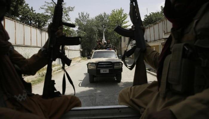 Taliban: কাশ্মীর 'দখলে' পাকিস্তানের পাশে তালিবান? কী বলছেন ইমরানের দলের নেত্রী!