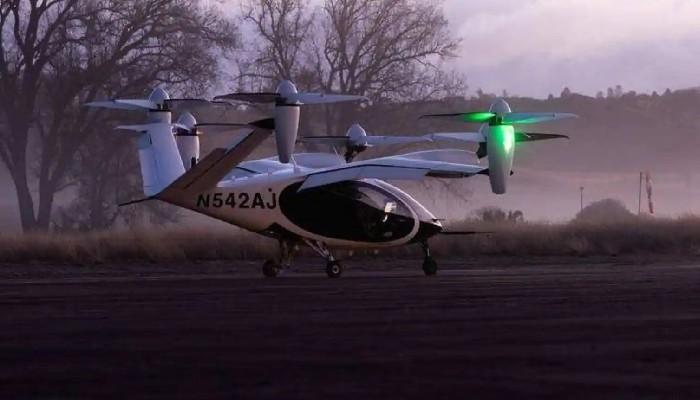 Air Taxi: এবার আকাশে ট্যাক্সি চালাবে NASA