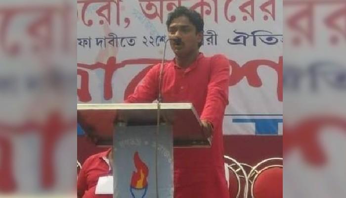Kolkata: পুলিসি অতিসক্রিয়তার অভিযোগ, হাইকোর্টের দ্বারস্থ শিক্ষক নেতা মইদুল ইসলাম