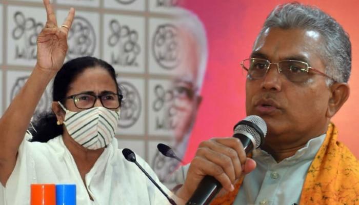 By-Poll: যৌনপল্লি-সংখ্যালঘু পাড়ায় প্রচারে জোর, ভোট বাড়াতে রণনীতি BJP-র