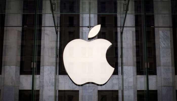 Apple: Pegasus হানা আটকাতে এলো Apple-এর নতুন সফটওয়্যার আপডেট