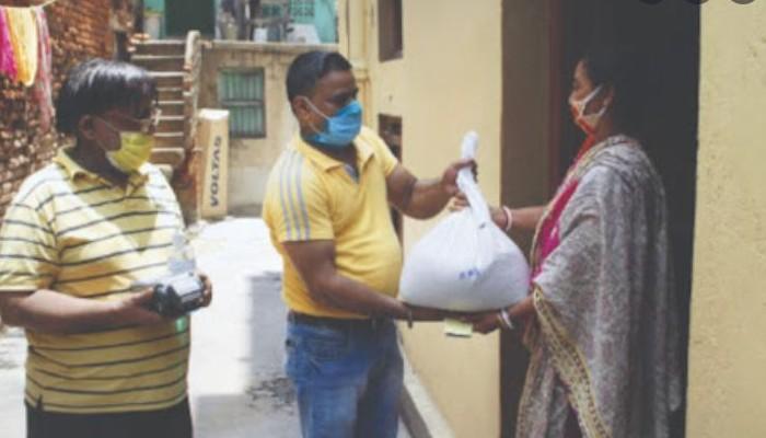 Duare Ration:  হাইকোর্টে রায়দান স্থগিত, বুধবার থেকে রাজ্যে পরীক্ষামূলকভাবে শুরু প্রকল্প