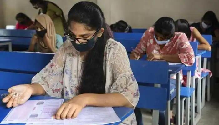 JEE Main Result 2021: প্রথম স্থানে ১৮ জন, নেই পশ্চিমবঙ্গের কোনও পরীক্ষার্থী