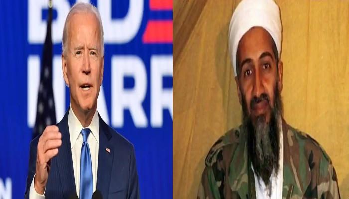 আবার হামলা হতে পারে আমেরিকায়, জোর বাড়াচ্ছে al-Qaeda / al-qaeda strengthening in Afghanistan, might attack us in two years