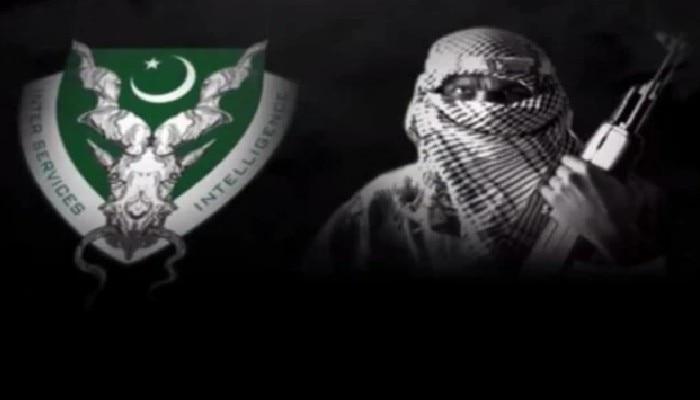 উত্তর আমেরিকায় সক্রিয় হচ্ছে কাশ্মীরি ও খালিস্তানিরা, নেপথ্যে মদতদাতা ISI / Pakistan's ISI funding Kashmiri and Khalistani groups in northern America, warns US think tank