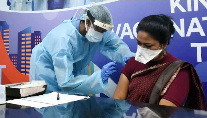 Coronavirus: দেশে বাড়ছে সংক্রমণ, কিছুটা কমল মৃত্যু হার