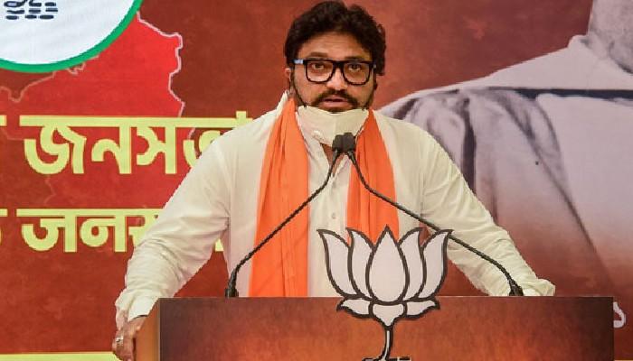 Babul wins 2019 election
