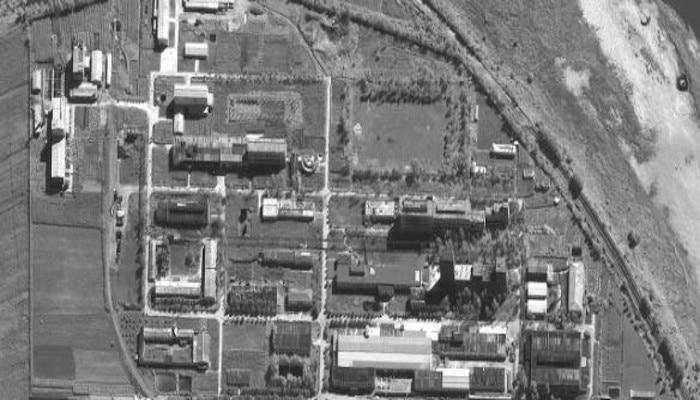 North Korea: Uranium enrichment করছে উত্তর কোরিয়া, বাড়াচ্ছে পারমাণবিক শক্তি