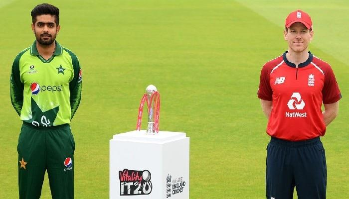 Pakistan Tour: কেন পাকিস্তান সফর বাতিল করল ইংল্যান্ড? জানতে পড়ুন
