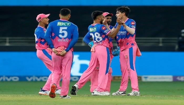 IPL 2021, PBKS vs RR: হিরো কার্তিক ত্যাগী! শেষ ওভারে পাঞ্জাবকে দুই রানে হারাল রাজস্থান