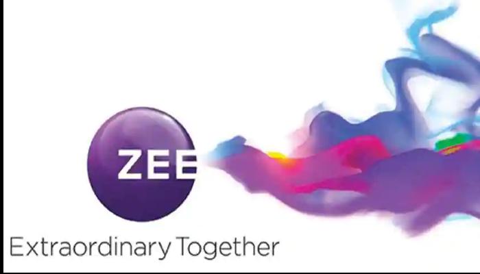 ZEEL-Sony Merger: জি এন্টারটেনমেন্ট এবং সোনির সংযুক্তিতে সায় ZEEL বোর্ডের