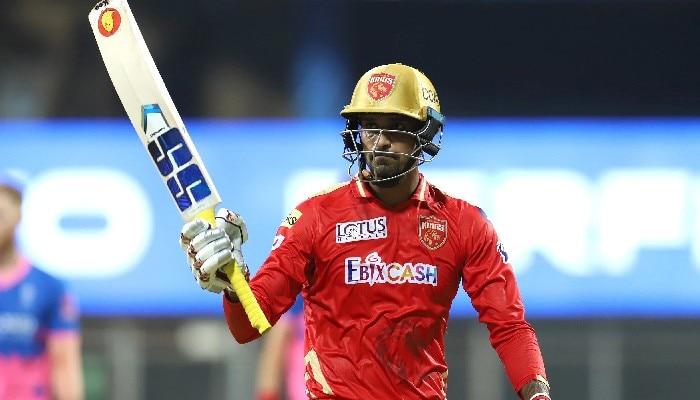 IPL 2021: কেন বোর্ডের দুর্নীতি দমন শাখার আধিকারিকদের নজরে দীপক হুডা? জানতে পড়ুন