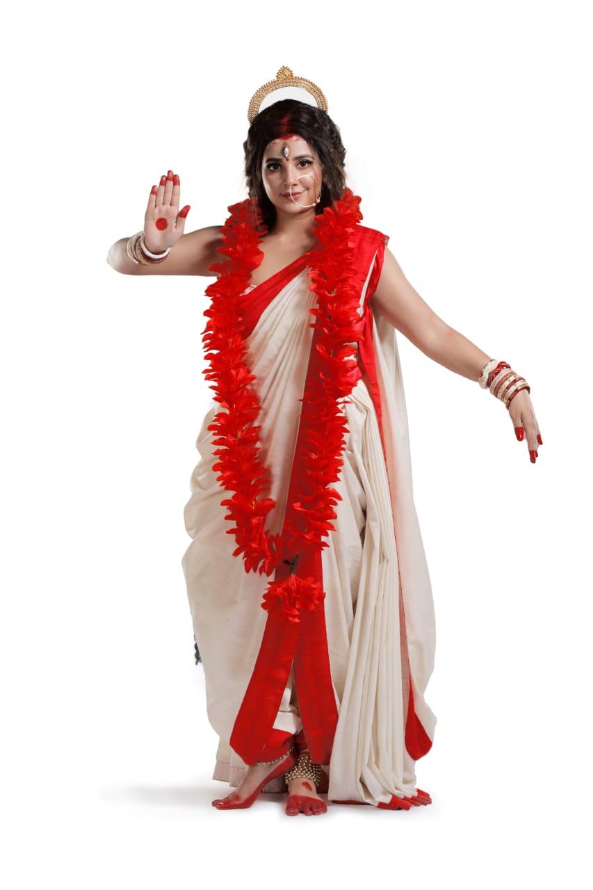 Adyashakti Subhashree