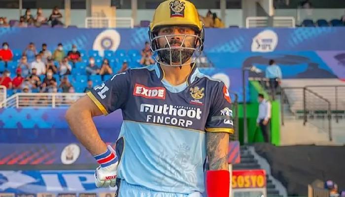 IPL 2021: Virat Kohli রানে ফিরবেই, দাবি RCB কোচ মাইক হেসনের