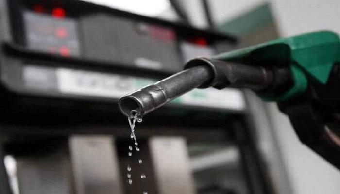 Fuel Price highest in mumbai