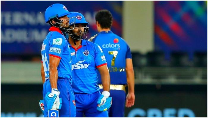 IPL 2021: এই ক্রিকেটার হতে পারেন ভবিষ্যতে ভারত অধিনায়ক, মত প্রাক্তন অজি তারকার