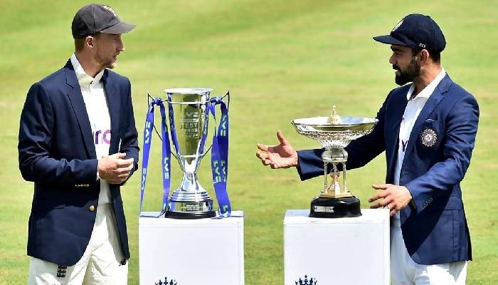 ENG vs IND: কবে হবে ভারত বনাম ইংল্যান্ডের বাতিল ম্যাঞ্চেস্টার টেস্ট?