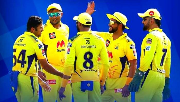 CSK vs KKR, IPL 2021: রুদ্ধশ্বাস ম্যাচে কলকাতাকে হারিয়ে ফের একে ধোনির চেন্নাই