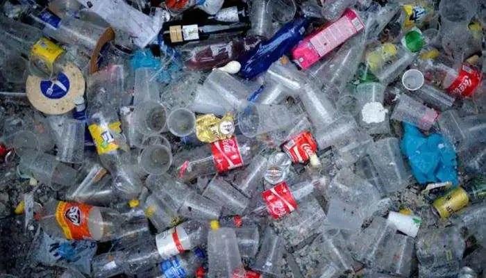 Plastic: ৭৫ মাইক্রনের নিচে প্লাষ্টিক ব্যবহারে নিষেধাজ্ঞা, অন্যথায় জরিমানার সিদ্ধান্ত