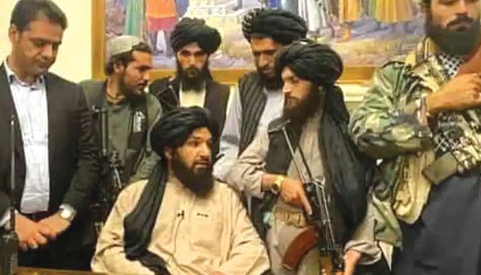 Afghanistan: পাক স্বীকৃতির অপেক্ষা! ইসলামাবাদে আফগান ফার্স্ট সেক্রেটারির নাম পাঠাল তালিবান