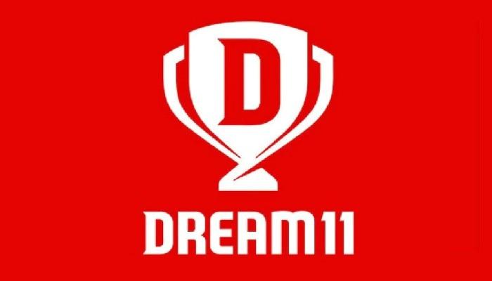 Dream11 এর বিরুদ্ধে মামলা কর্নাটকে, রাজ্যে নিষিদ্ধ অনলাইন গেমিং