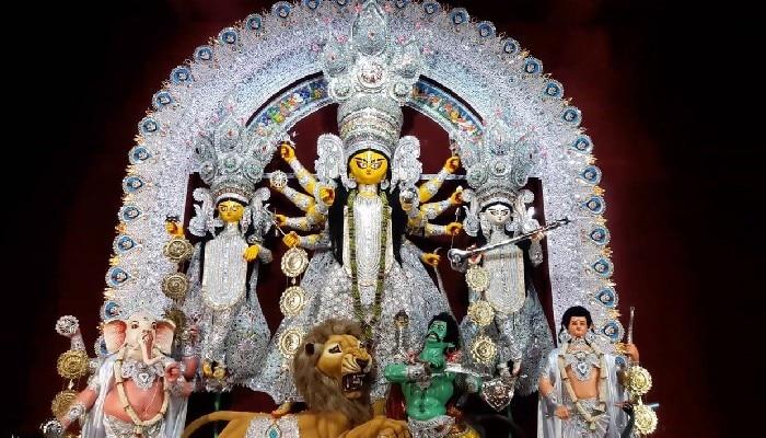 #উৎসব: কখন শেষ মহাপঞ্চমী? কখন বোধন? দেখে নিন মহাষষ্ঠীর নির্ঘণ্ট