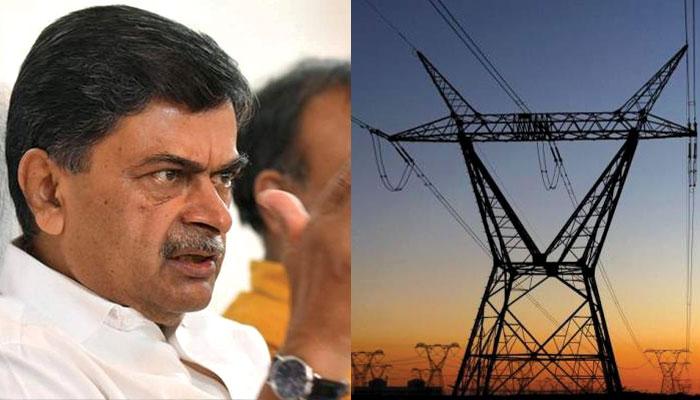 Coal Crisis: কয়লা নিয়ে অহেতুক আতঙ্ক তৈরি করা হচ্ছে; কোনও বিদ্যুত্ সঙ্কট নেই, সাফাই কেন্দ্রীয় বিদ্যুত্ মন্ত্রীর