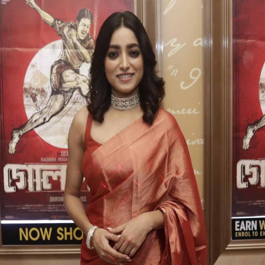 Rani Kamalini