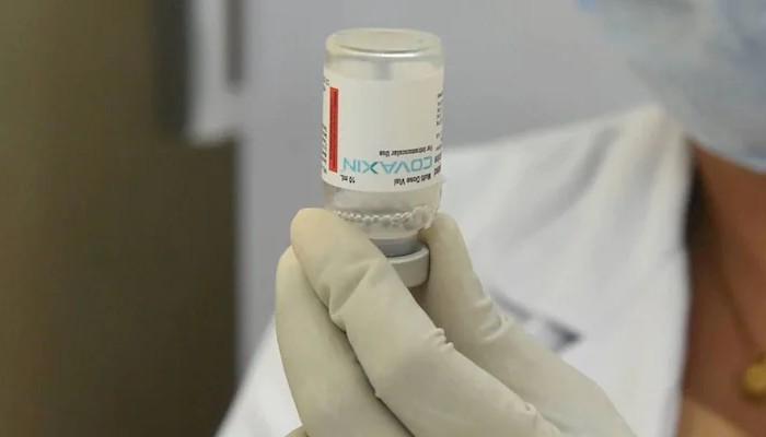 Covaxin: পুজোর মধ্যে বড় স্বস্তি, ২-১৮ বছর বয়সীদের জন্য কোভ্যাক্সিন টিকাকে ছাড়পত্র