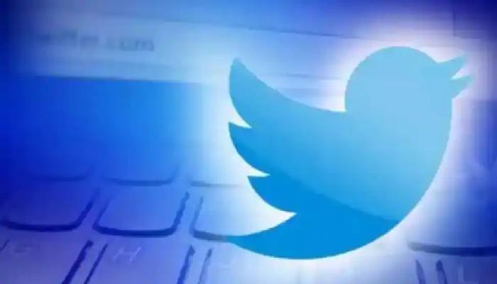Twitter: নতুন ফিচার Soft Block,তালিকা থেকে ফলোয়ার সরান ব্লক না করেই