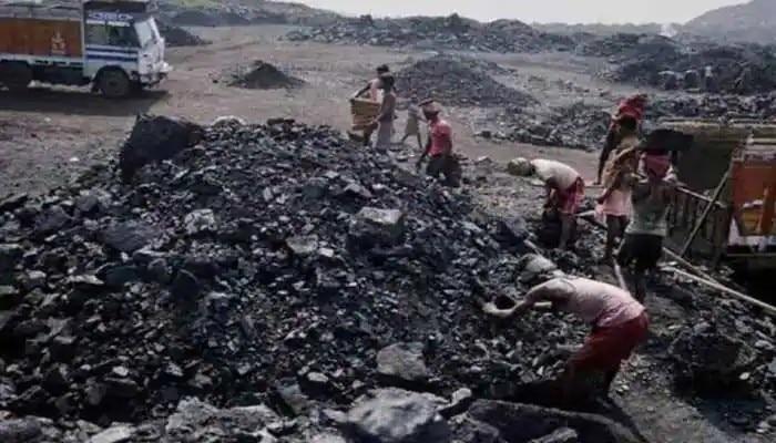Coal Mines: ৪০টি নতুন কয়লা খনির নিলাম প্রক্রিয়া শুরু করেছে সরকার
