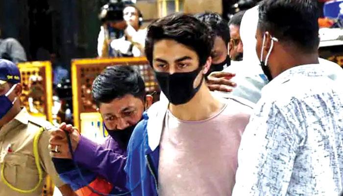 Drug Case: শুনানিই স্থগিত, আপাতত শাহরুখ-পুত্রের ঠিকানা আর্থার রোড জেল